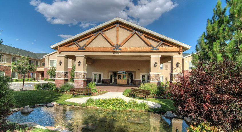 legacy-taylorsville-retirement-home